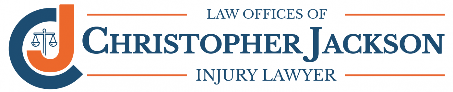 Kentucky Personal Injury Lawyer - Christopher Jackson - Car