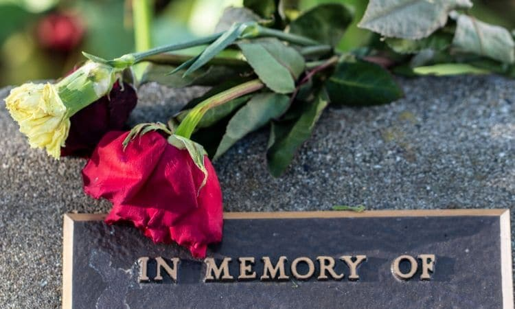 Ohio Wrongful Death Claims