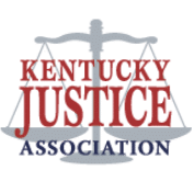 Kentucky Justice Association Logo