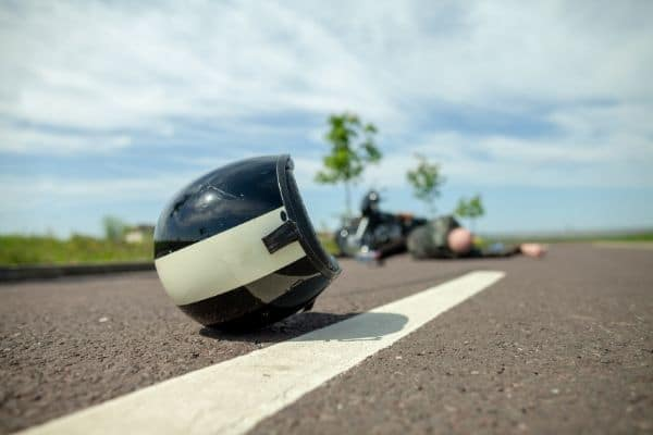 Kentucky Motorcycle Accidents